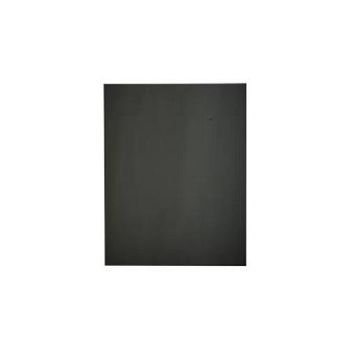 Hình ảnh :228433-5 AMP Hand Polishing Film, 0.3µm Grit Grade