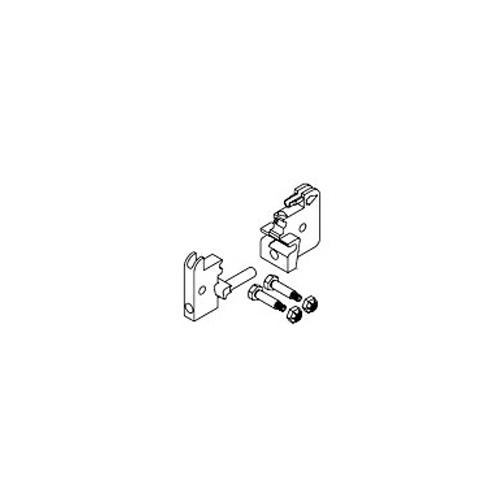 Hình ảnh :492783-1 AMP PRO-CRIMPER III Die Set, LightCrimp Plus & LightCrimp SC